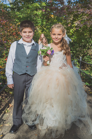 Central Park Wedding - Amiee & Jeff-13