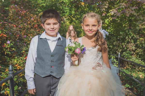 Central Park Wedding - Amiee & Jeff-14