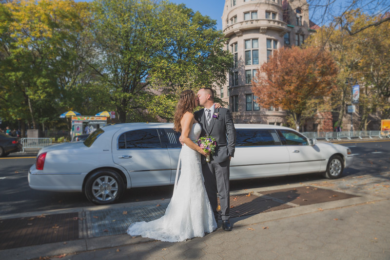 Central Park Wedding - Amiee & Jeff-10