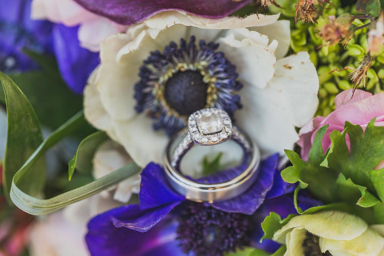 Central Park Wedding - Amiee & Jeff-156
