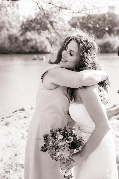 Central Park Wedding - Amiee & Jeff-90