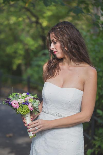 Central Park Wedding - Amiee & Jeff-18