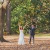 Central Park Wedding - Amiee & Jeff-184