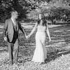 Central Park Wedding - Amiee & Jeff-195