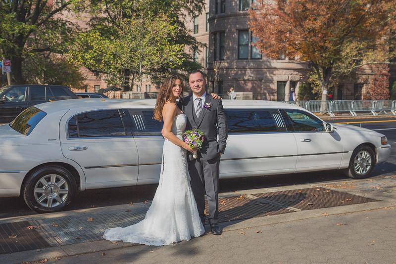 Central Park Wedding - Amiee & Jeff-9