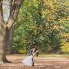Central Park Wedding - Amiee & Jeff-188