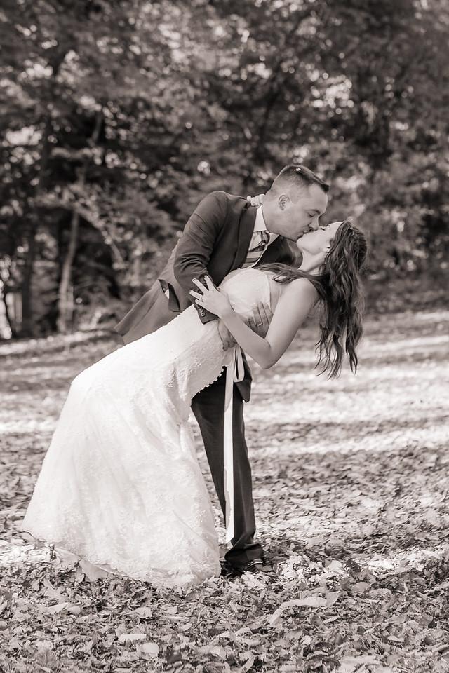 Central Park Wedding - Amiee & Jeff-191