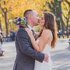 Central Park Wedding - Amiee & Jeff-183