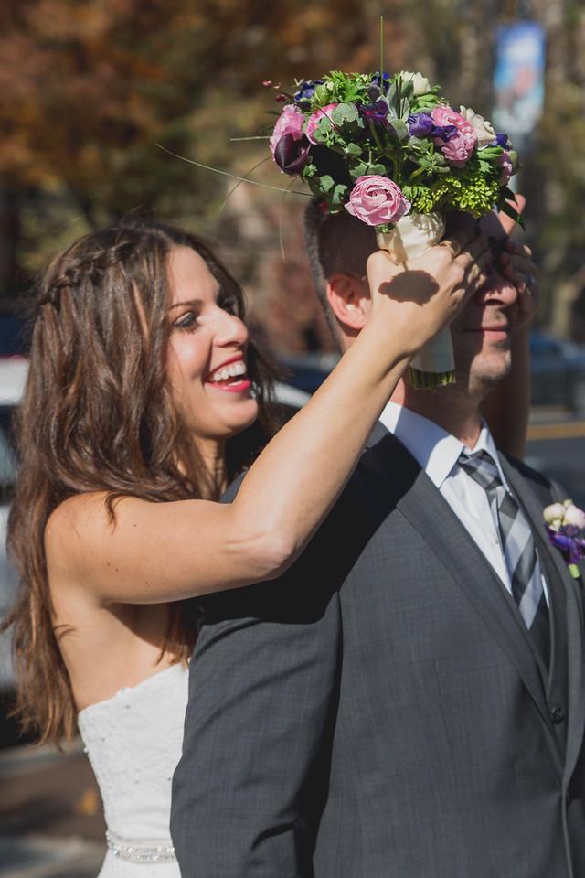 Central Park Wedding - Amiee & Jeff-3