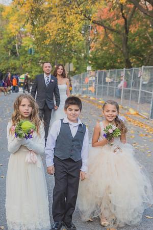 Central Park Wedding - Amiee & Jeff-11