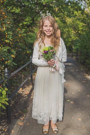 Central Park Wedding - Amiee & Jeff-15