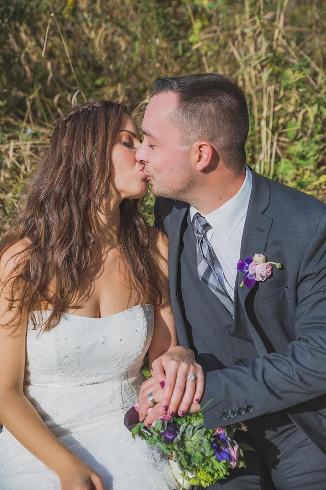 Central Park Wedding - Amiee & Jeff-154