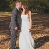 Central Park Wedding - Amiee & Jeff-196