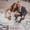 Central Park Wedding - Amiee & Jeff-197