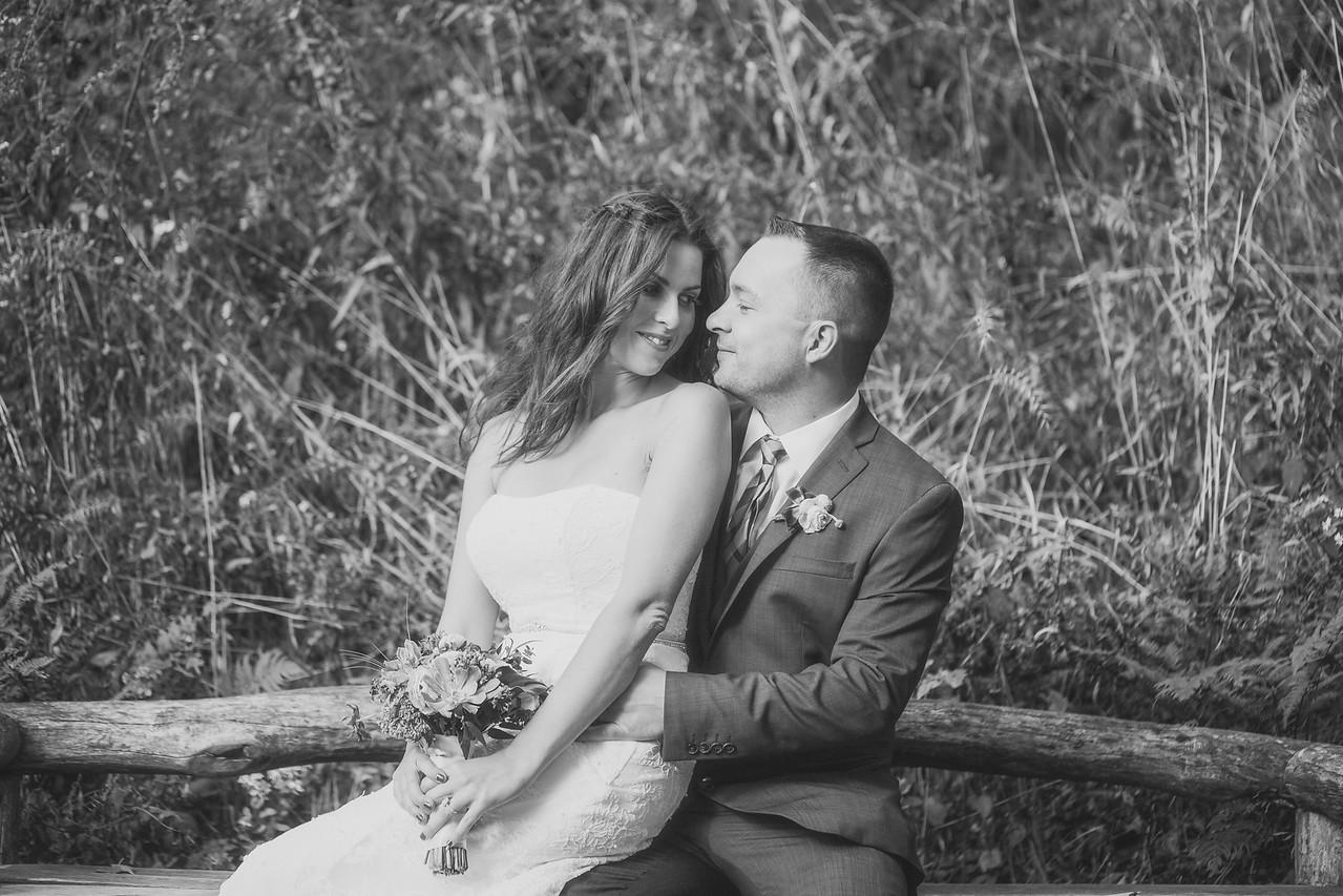 Central Park Wedding - Amiee & Jeff-142