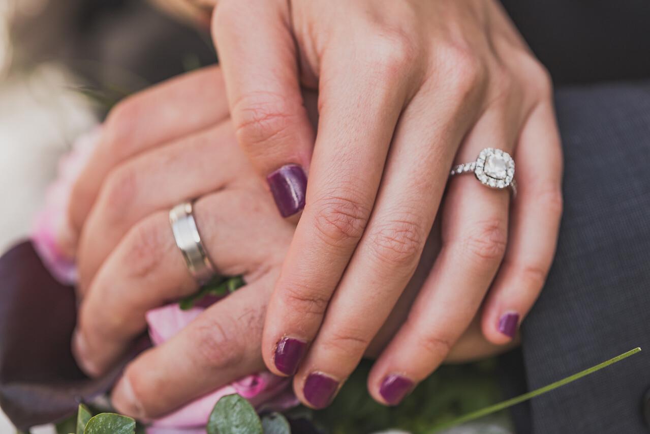 Central Park Wedding - Amiee & Jeff-151