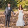 Central Park Wedding - Amiee & Jeff-194