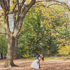 Central Park Wedding - Amiee & Jeff-190