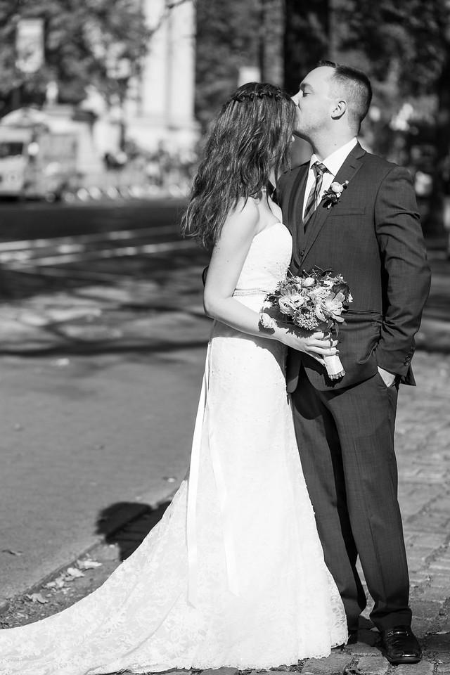 Central Park Wedding - Amiee & Jeff-8
