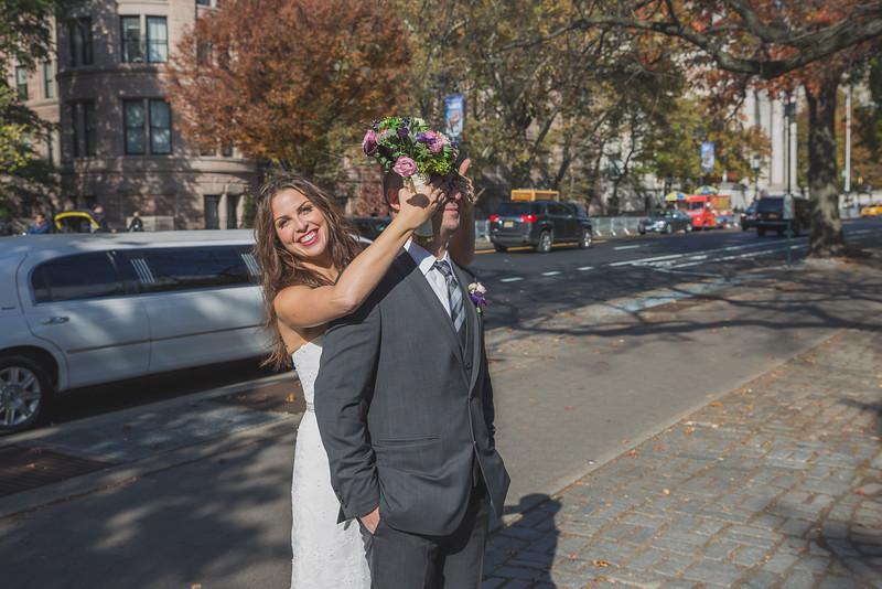 Central Park Wedding - Amiee & Jeff-4