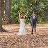 Central Park Wedding - Amiee & Jeff-185