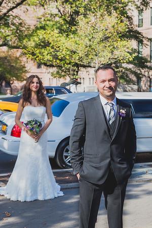 Central Park Wedding - Amiee & Jeff-2