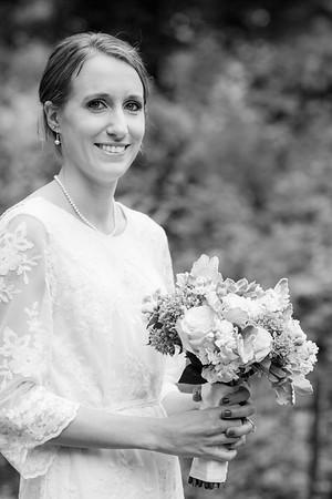 Central Park Wedding - Andrea & James-9