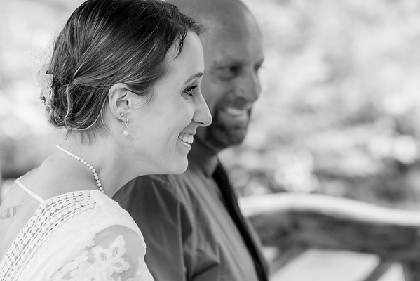 Central Park Wedding - Andrea & James-12