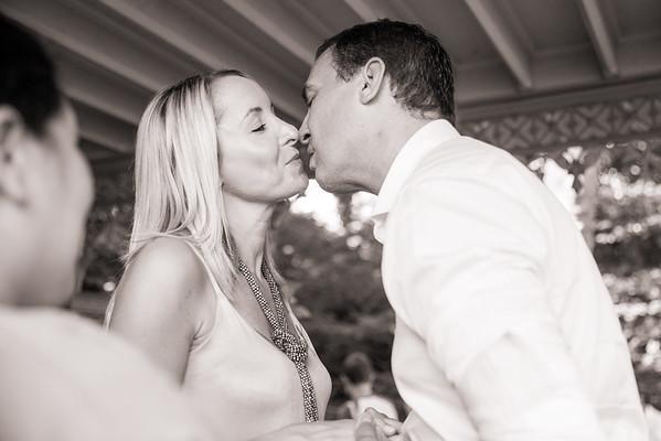 Central Park Wedding - Andrew & Helen-17