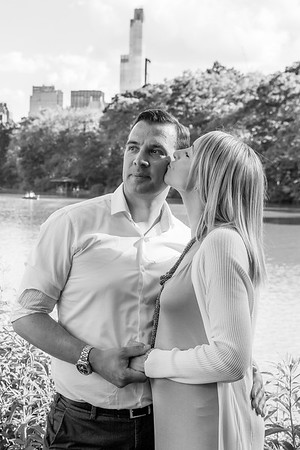 Central Park Wedding - Andrew & Helen-4