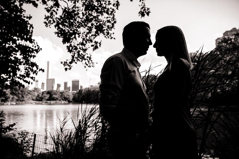 Central Park Wedding - Andrew & Helen-5