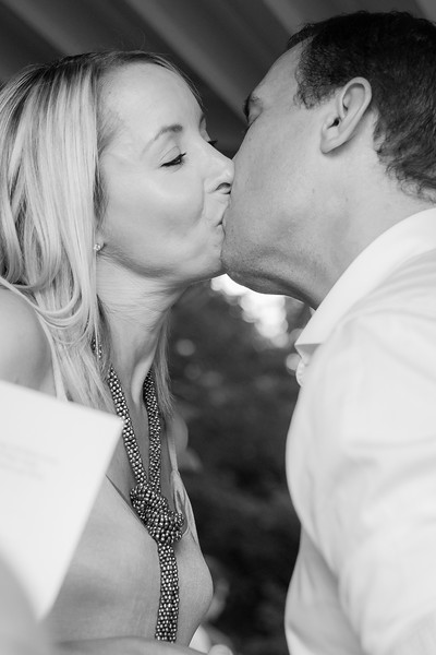 Central Park Wedding - Andrew & Helen-19