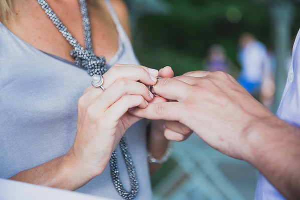 Central Park Wedding - Andrew & Helen-14