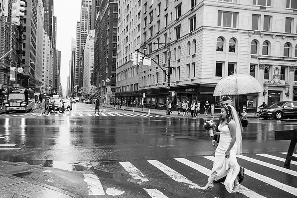 Central Park Elopement - Andrew & Jennifer-5