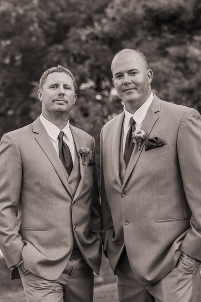 Central Park Wedding - Angela & David-14