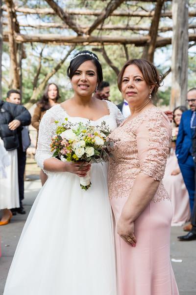 Central Park Wedding - Ariel e Idelina-132