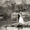 Central Park Wedding - Ariel e Idelina-269