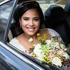 Central Park Wedding - Ariel e Idelina-277