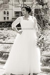 Central Park Wedding - Ariel e Idelina-6
