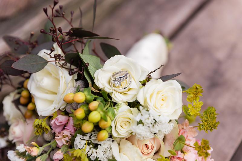 Central Park Wedding - Ariel e Idelina-170