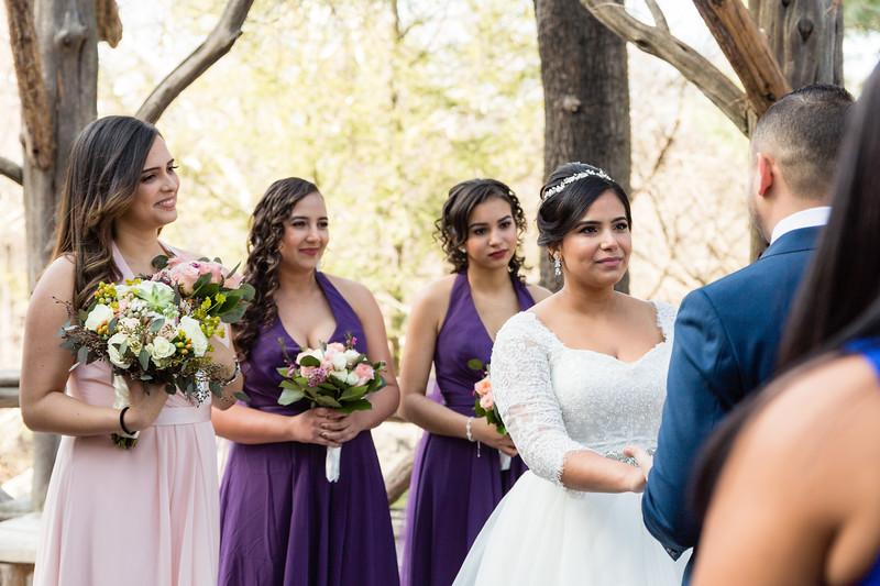 Central Park Wedding - Ariel e Idelina-58