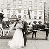 Central Park Wedding - Ariel e Idelina-221