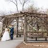 Central Park Wedding - Ariel e Idelina-188
