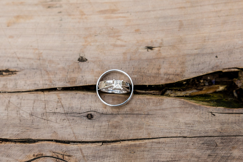Central Park Wedding - Ariel e Idelina-174