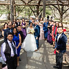 Central Park Wedding - Ariel e Idelina-119