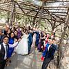 Central Park Wedding - Ariel e Idelina-120