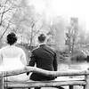 Central Park Wedding - Ariel e Idelina-236
