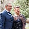 Central Park Wedding - Ariel e Idelina-152