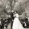 Central Park Wedding - Ariel e Idelina-257