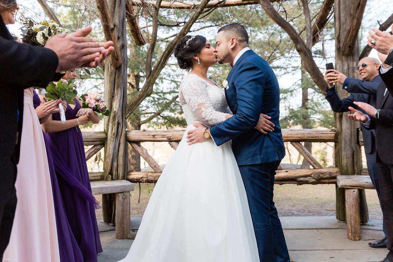 Central Park Wedding - Ariel e Idelina-62